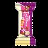 Конфеты Детский сувенир нуга со вкусом малины Славянка