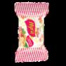 Конфеты Нуга с арахисом и рахат-лукумом Тимоша АПК