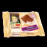 Печенье Аленка 30 гр Объединенные Кондитеры